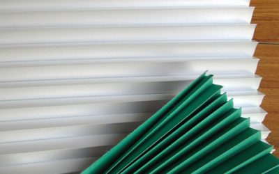 All About Blinds in a Minute