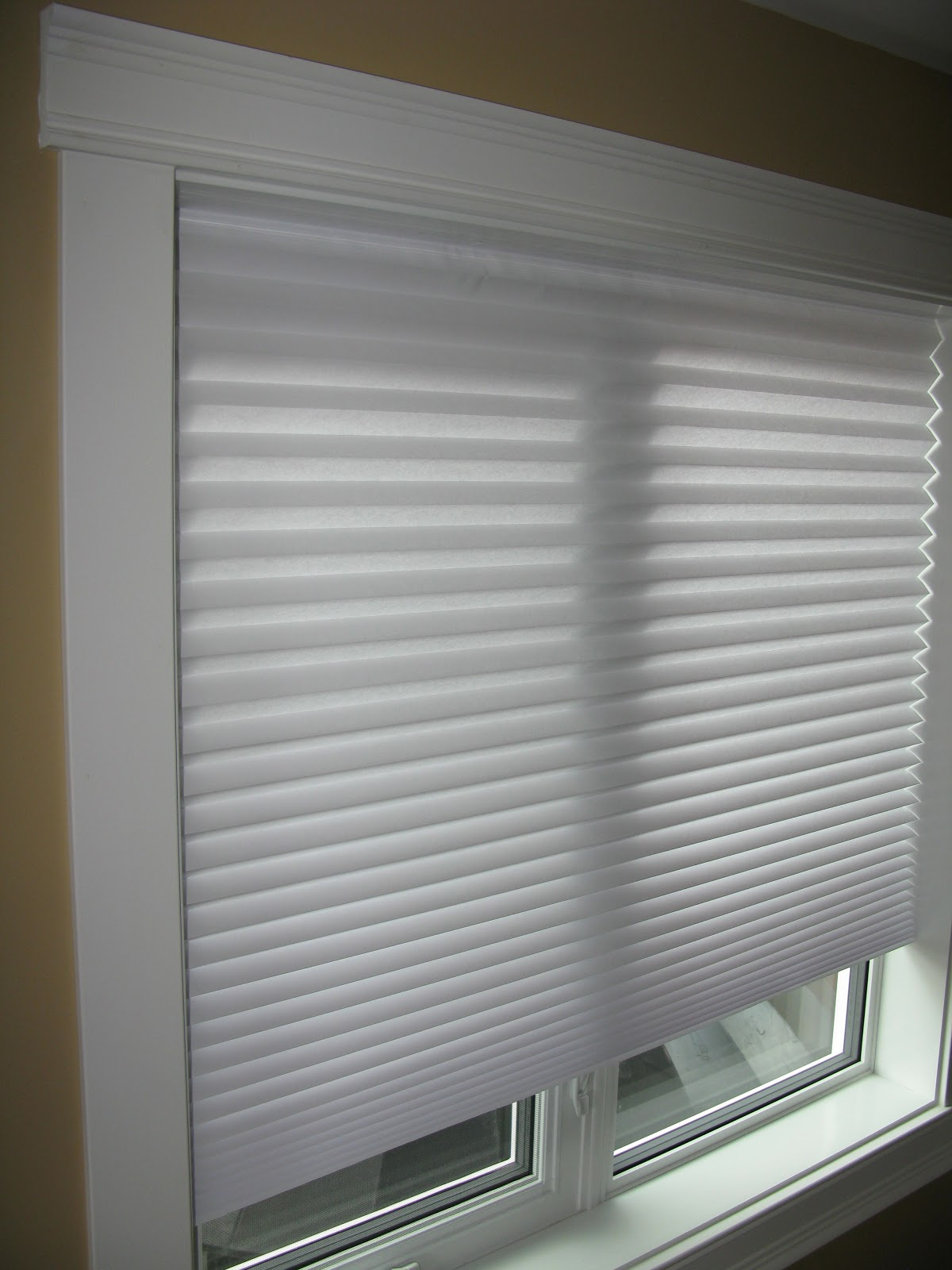 Blinds Instant Temporary Paper Blinds For Students Blinds In A Minute