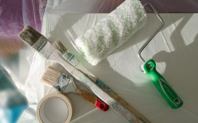 6 Things To Think About Before Starting Home Renovations